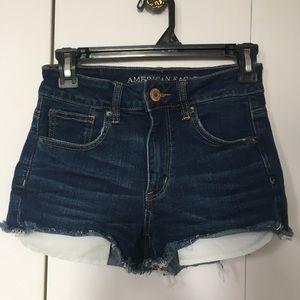 🌟2/$40 American Eagle Shorts